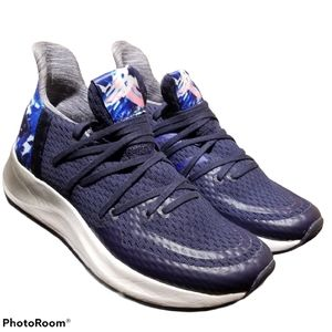 NEW BALANCE CYPHER V2 Womens (Size 7)